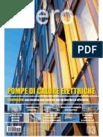 urbanism-suport-de-curs-2012-150614101552-lva1-app6892