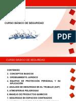 presentacin-bsico-de-seguridad-1209389382386237-8.pdf