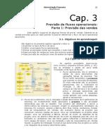 AFIN-Cap_03-previsao vendas.pdf