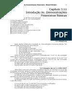 ADF_03_Demonstrações.pdf