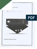 1-converted(1).pdf