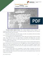 12.º PGD - Pessoa Biografia _ Ortónimo _ Temas _ Estilo