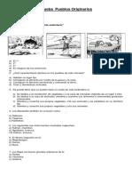 284739495-Prueba-Pueblos-Originarios-segundo-Basico.docx