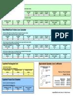 Duct-size-calculator.xls