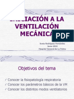 iniciacionalaventilacionmecanica-100604023712-phpapp01
