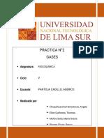 INFORME_2_FICO.pdf
