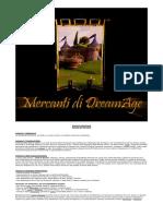 Società dei Mercanti.pdf