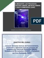 soldaduradiferentesprocesos-160311062530.pdf