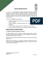 27.MEDIDAS DE HIGIENE POSTURAL.pdf