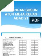 9. Borang Pemohonan Pendaftaran OKU (1)