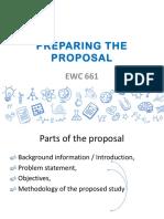 03a_Preparing the Proposal (1)