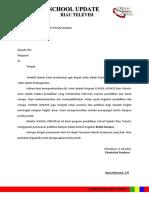 SUD ROAD TO CAMPUS.pdf