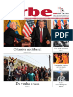 Orbe-2013