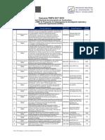 2.-Lista Orden Merito-Tecnico SIADE