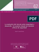 10585-40347-1-PB.pdf