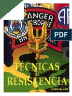 Tecnicas de Resistencia - Libsa.pdf
