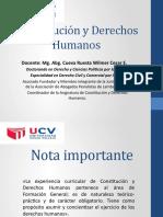 Caso N° 004 - 2 Puntos_Word