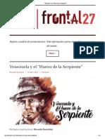 HALL, J. - Diccionario de Temas y Simbolos Artisticos