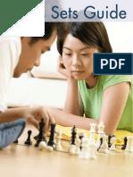 ChessSetsGuide-V6-2015