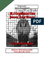 Kriegsmarine potencia naval Alemana - Rudolf Krohne.pdf