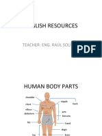 inglés.pdf