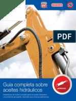 tipos de aceites hidraulicos.pdf