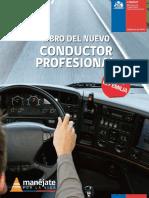 libro-conductor-profesional-29-03-2016.pdf