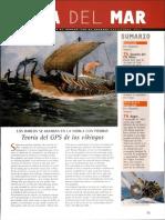VikingPol Review Navegar Aula Del Mar