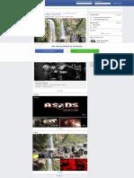 AS_DS - Inicio _ Facebook