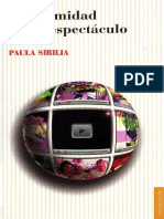 SIBILIA, Paula - La intimidad como espectaculo.pdf