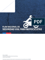 version-final-plan-motos-27-04.pdf