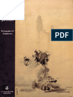 García Gutiérrez, Fernando - El Zen y El Arte Japonés
