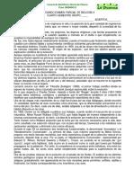 examen2unidadevolucion-160222030706