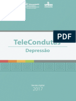 Telecondutas_Depressao_20170428.pdf