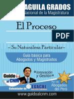 El Proceso Constitucional[1] Converted