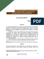 Barraza.pdf