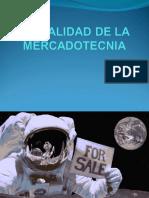 1 Actualidad-Mercadotecnia-12Ps..ppt