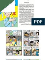 cartilha_etica.pdf
