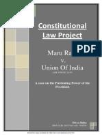 130928950-Maru-Ram-v-Uoi-and-Pardoning-Power.pdf