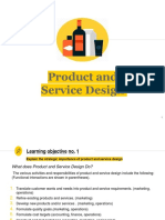 Product and Service Design.pptx