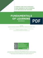 FundamentalsofLearning-Heritageetal.pdf