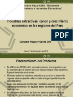 Epistemología de Las Ciencias Sociales - Guillermo Briones