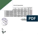 KARIMNAGAR.pdf