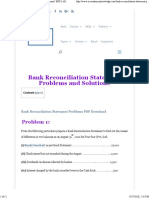 Bank Reconciliation Statement Problems and Solutions I BRS I AK.pdf