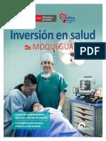 moquegua_inv.pdf