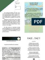 Publicación 31_merged
