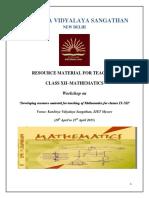 XII MATHS (2).pdf