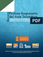 Recursos_paraelprofesorweb