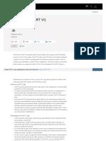 eCATT_6.pdf