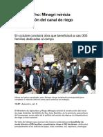 MINAGRI_Ayacucho.docx
